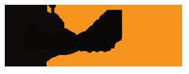Creative Consulting Logo