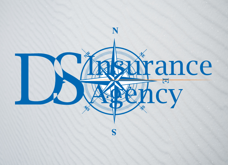 DS Insurance Agency