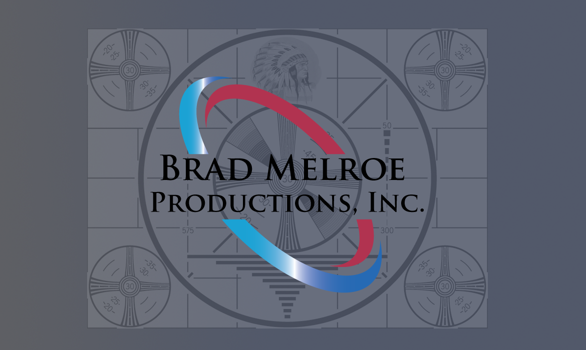Brad Melroe Productions, Inc